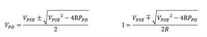 IEEE 802.3bt:多大电源?