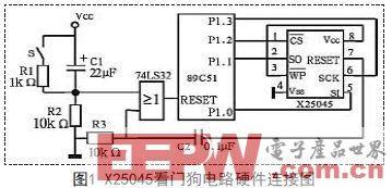 一种多用途的电力电子远程控制器设计