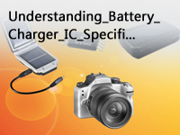 Understanding_Battery_Charger_IC_Specifications