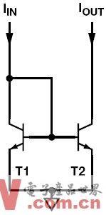解析基于电流输出电路技术的多款实用电路案例
