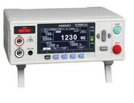 日置(HIOKI)绝缘电阻测试仪ST5520新上市