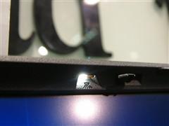 细到每条线!12寸ThinkPad