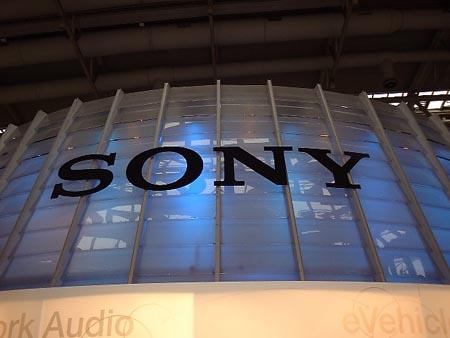 受印度政府新政鼓舞 索尼计划在印设立工厂