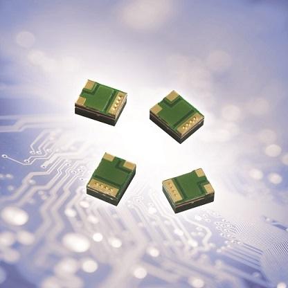 TE Connectivity的PolyZen YC系列器件为消费电子产品提供集成式保护功能
