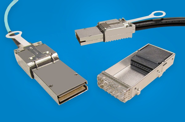 CDFP MSA 发布 400 Gbps 互操作热插拔模块规范