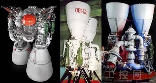 美欲借3D打印技术摆脱俄制发动机依赖