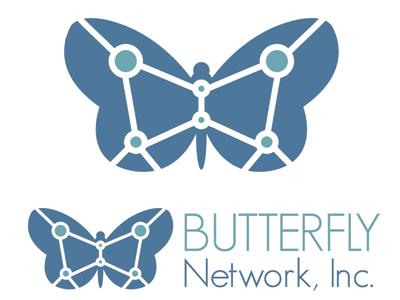 融资1亿的Butterfly Network:用8秒钟完成医学成像