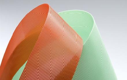 Molex推出市场上唯一符合军用规范要求的FEP扁平带状电缆