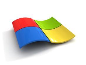 微软宣布开源.NET核心,在Linux执行.NET程式将不是梦