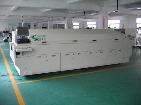 PCB LAYOUT(1):元器件布局与焊接工艺