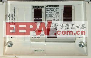 針對創客的電氣安全,你知道多少?(二)