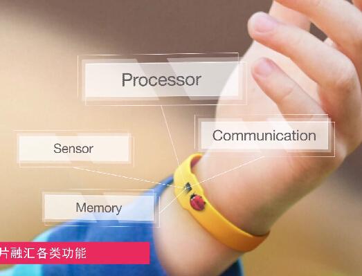 东芝ApP Lite™ 应用处理器TZ系列