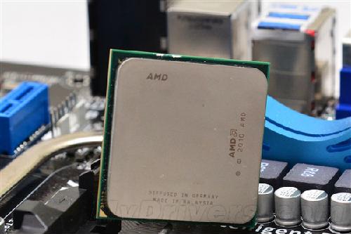 AMD故意卖队友:2015任天堂全新游戏主机即将上市?