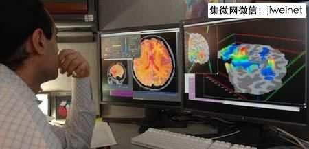 扫描大脑就能预知未来?