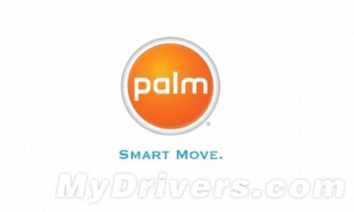 TCL宣布从惠普手中收购Palm!