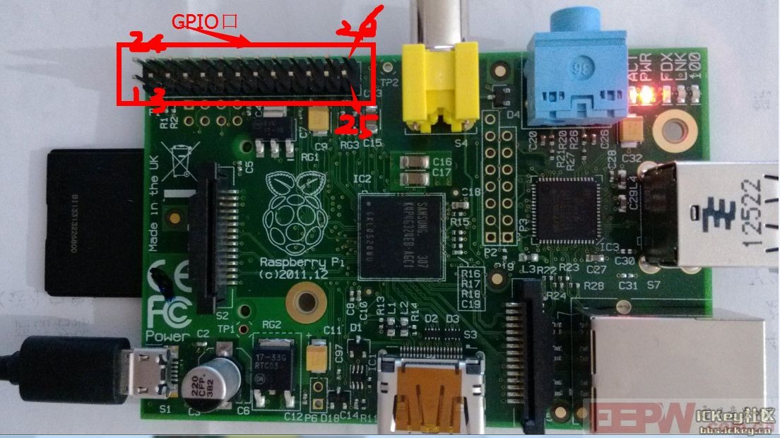 树莓派 图形界面_树莓派 图形界面_树莓派超级服务器