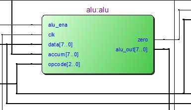 360桌面截图20141119145855.jpg