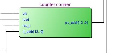 360桌面截图20141119151320.jpg