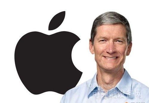 苹果依然独领风骚的秘诀:强大的风格