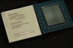 Xilinx业界首款400万逻辑单元器件出货 提供超过5000 万个ASIC等效门及高出竞争产品4倍的容量
