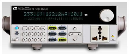 IT7300面板显示功能
