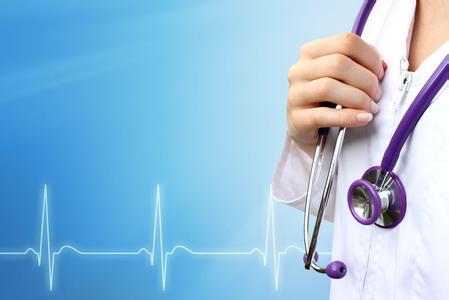 下一场互联网革命:数字医疗