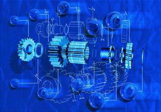 精密制造是中国制造业的最后一块短板