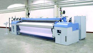 【供电方案】纺织机控制系统可靠性设计