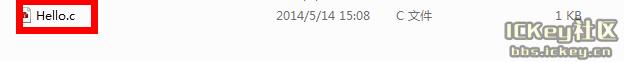 【原创】【从0开始学树莓派】序列之14 打通windows和linux的经脉