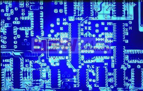 模拟电子技术基础