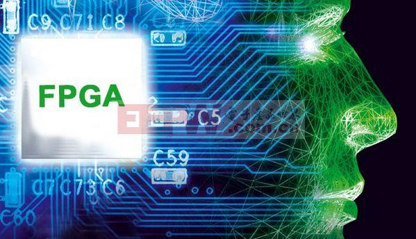 FPGA是什么?