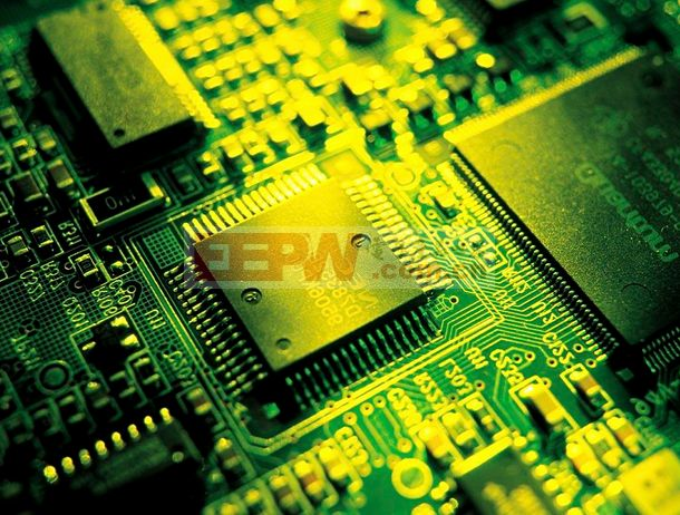 电子元件基础知识
