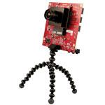 安森美半导体 PYTHON-1300-C 摄像机模块