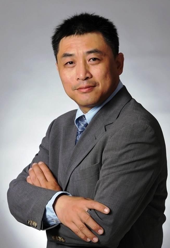 FreeWheel宣布原雅虎容力(Li Rong)加入管理团队为新任工程资深副总裁