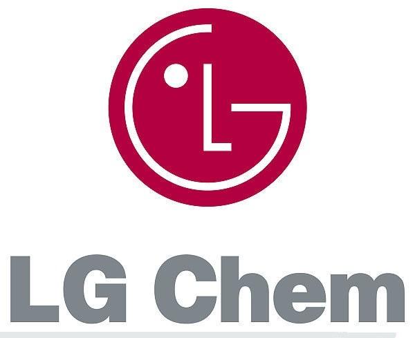 车用锂电池市场:松下稳坐冠军宝座 LG被打脸