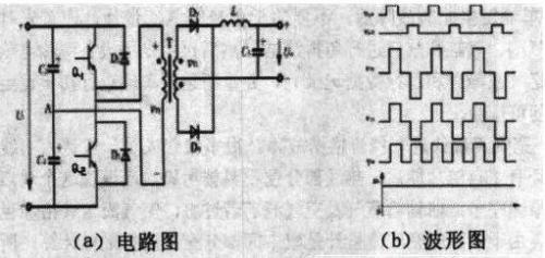 基于AT89C51的电动自行车快速充电器设计