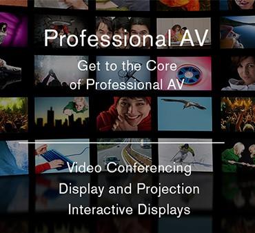 Xilinx助力Blackmagic Design开发完整的4K摄影机片上系统