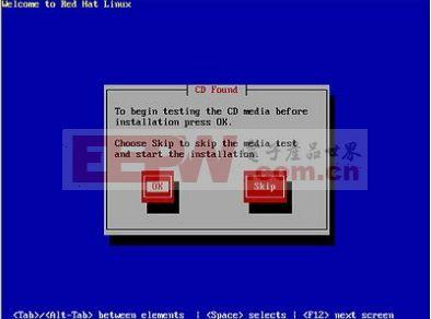 自学linux云计算,linux开发入门,linux基础学习