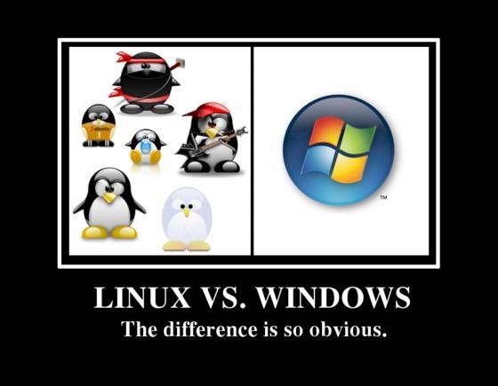 """windows开源:微软的""""真实谎言"""""""
