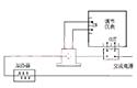 基于DSP的动态汽车衡系统设计
