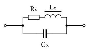 也来谈谈EMI和EMC电路中磁珠和电感的不同作用