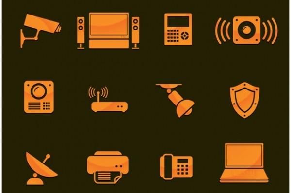 物联网与工业4.0:互联网+竞变中的新机遇