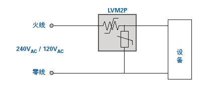 2Pro 产品的典型应用电路