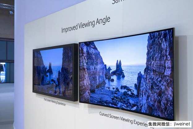 4K 电视面板成主流!估韩商吃 6 成、台厂拿 3 成