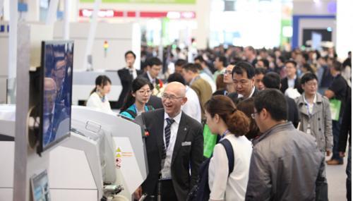 """备战电子制造产业新未来,""""中国智造""""真的来了"""
