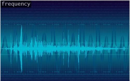 为什么电网频率偏偏是50Hz?