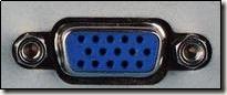 wps_clip_image-18353