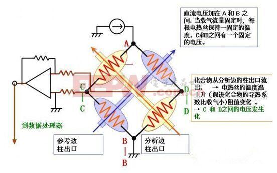 电路 电路图 电子 设计 素材 原理图 552_345