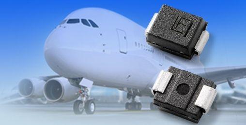 采用先进的航空电子技术保障飞行安全
