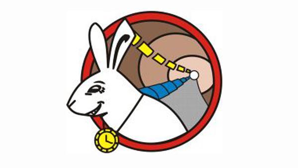"""以纳秒(及亚毫微秒)计数的""""白兔"""""""